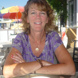 Kathleen Hebden, LCSW, Counseling and Psychotherapy practice in Kennebunk, Maine
