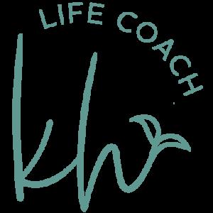 Kathleen Hebden, Life Coach